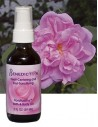 Aceite Benediction 60 ml