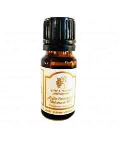 Mejorana Bio (Origanum majorana) - Aceite Esencial 10 ml