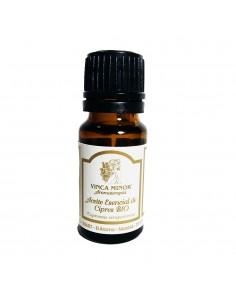 Cipres Bio (Cupressus sempervirens oil) - Aceite Esencial 10 ml