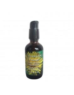 Aceite Dandelion Dynamo 120 ml